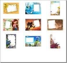 Fondos profesionales para fotografía digital gratis
