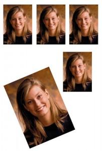 TIPS DE FOTOGRAF{IA ADALBERTO