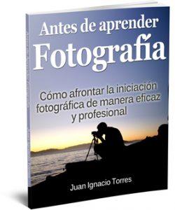 antes-aprender-fotografia-reflex-digital