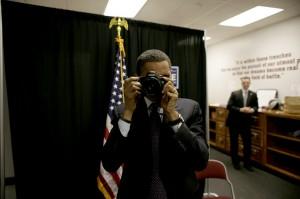 obama_canon7d