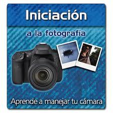 Buen libro para aprender fotografía digital3