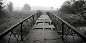 Aprender fotografía digital réflex gratis