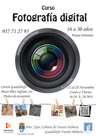 libros buenos para aprender fotografía