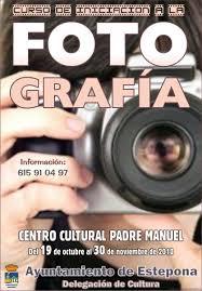 Buen libro para aprender fotografía digital2