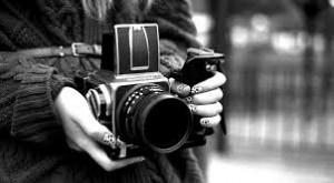 Buena cámara para aprender fotografía3