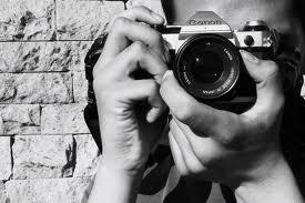 Buena cámara para aprender fotografía2