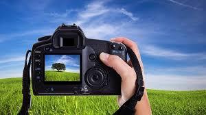 Buena cámara para aprender fotografía