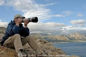 Como puedo aprender fotografía por internet3