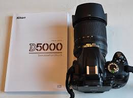 Aprender fotografía digital réflex gratis3