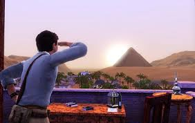 Como aprender fotografía no The Sims 34