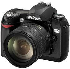 Que se necesita para aprender fotografía