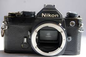 Aprender curso de fotografía online gratis