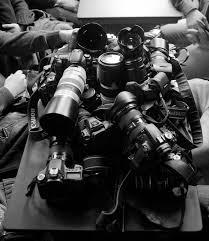 Aprender curso de fotografía online gratis2