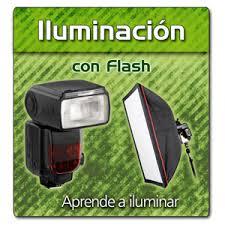 Aprender a iluminar en fotografía PDF2