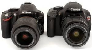 Cámara de fotos para aprender fotografía3