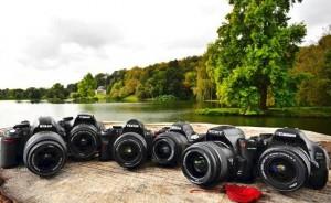 Que cámara comprar para aprender fotografía2