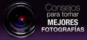 Como aprender a tomar una buena fotografía3