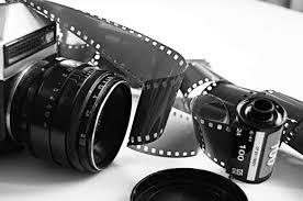 Aprender fotografía paso a paso3