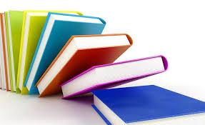 Libros recomendados para aprender fotografía2