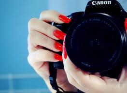 Aprender fotografía profesional online gratis