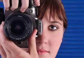 Videos para aprender fotografía digital