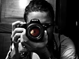 Aprender fotografía profesional online gratis2